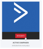 2016-11-22-10_36_39-active-campaign-integration-setup-google-docs