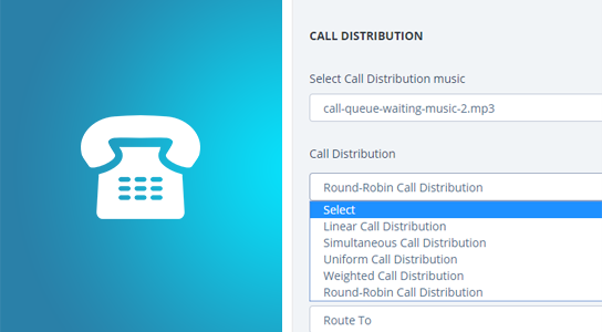 Automated Call Distribution | Nectar Desk