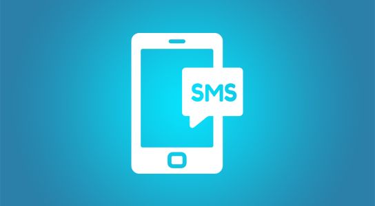 SMS Channel