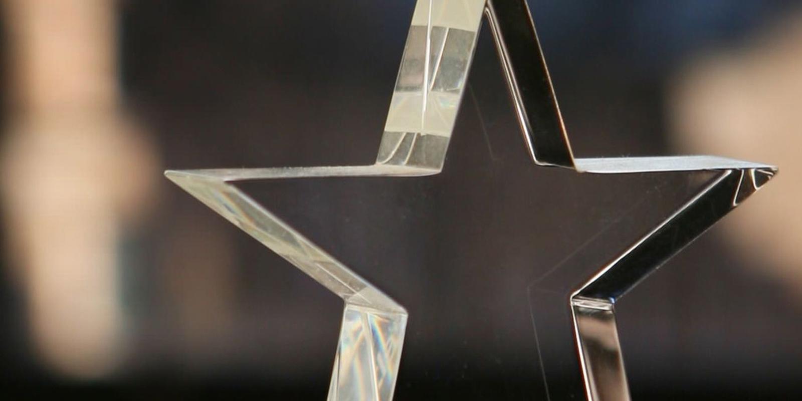 Nectar Desk Wins Financesonline 2016 Customer Experiences