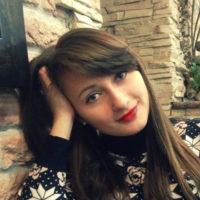 Anastasia Nidzelska