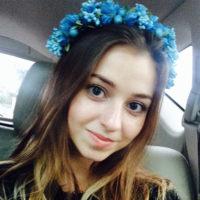 Natalia Nadiuk