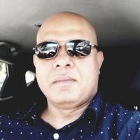 Jignesh Chauhan