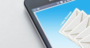 SMS Call Center