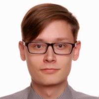 Andrew Vasiliev