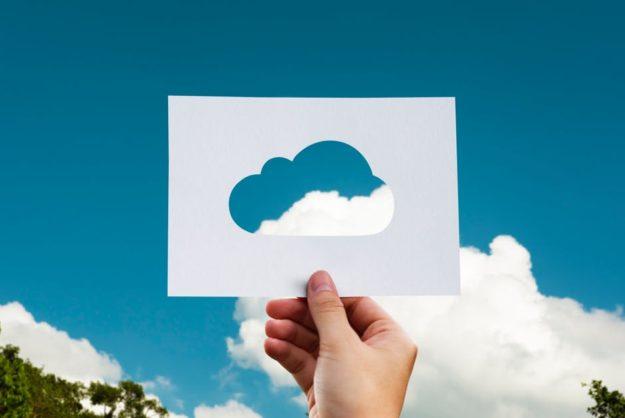 pbx cloud