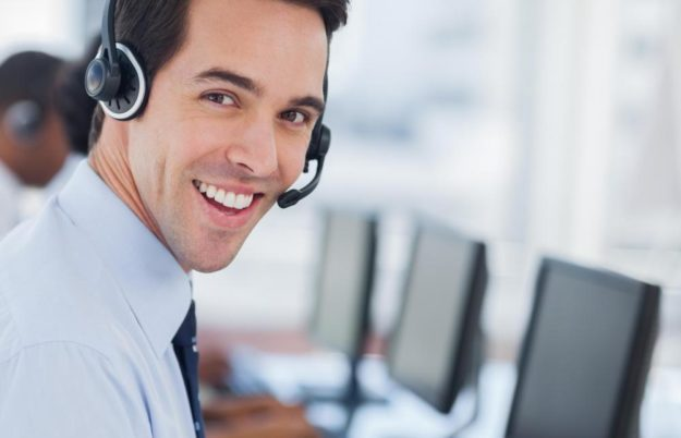 What is a Virtual Call Center Software & How Can it Benefit your Company?