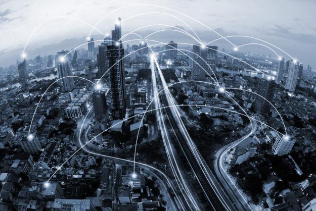 Multi-Channel Customer Contact Centers Require Multi-Skilling