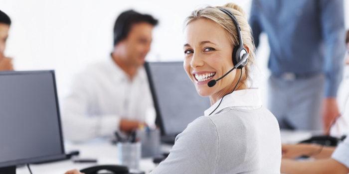Call Monitoring Software