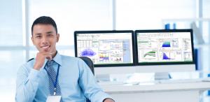 top call center software vendors