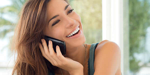 free business voicemail