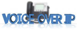 free international calls online