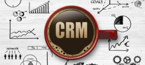 crm software for call center