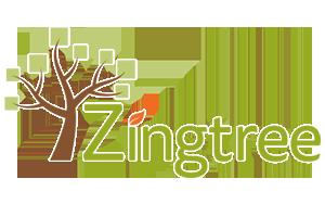 ZIngTree - Nectar Desk Call Center Software Integration