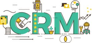 crm call center software