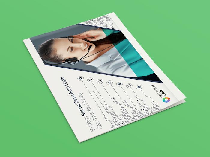 Autodialer White paper