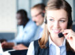 call center crm solutions