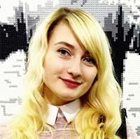 Anastasia Nidzelska_small