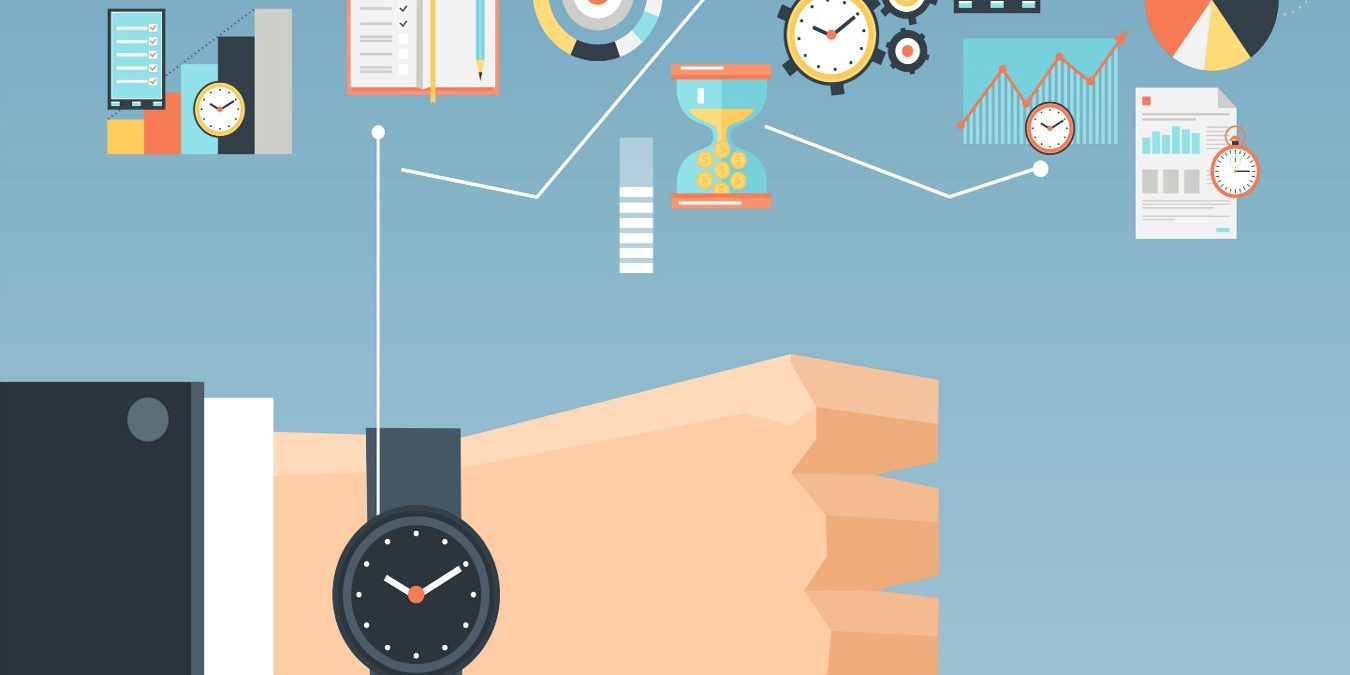 5 tips to avoid delays and lags in software usage