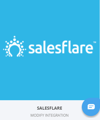 salesflare+ND