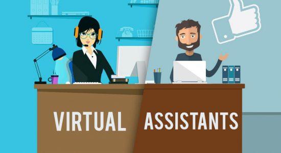 virtual-assistants-e1529906858908