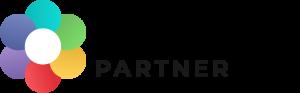 Nectar Desk Partner logo