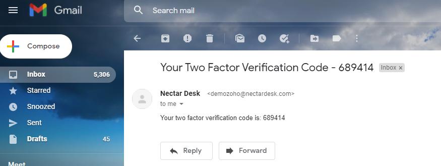 Nectar Desk Release 3.0.2