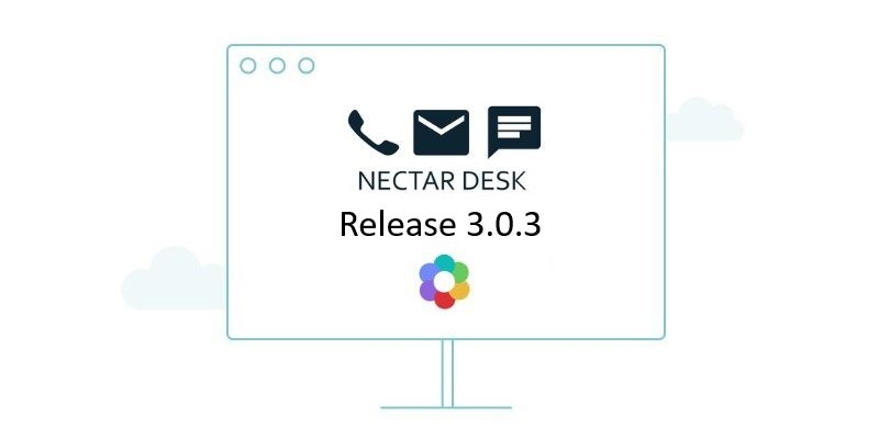 Release 3.0.3