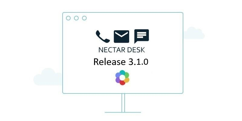 Release 3.1.0