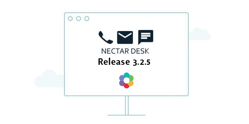 Release 3.2.5