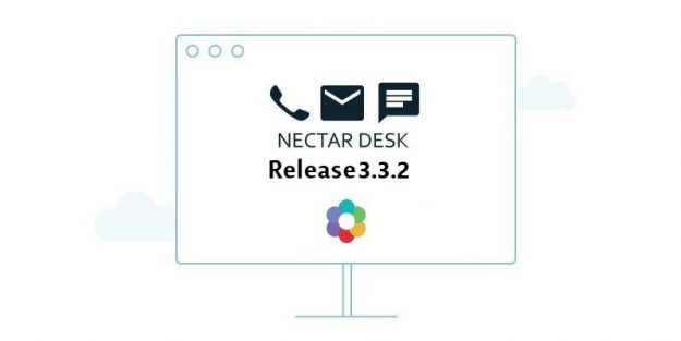 Release 3.3.2