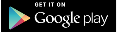 google-logo-history-png-2804